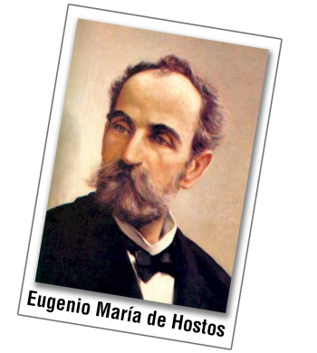 eugenio-maria-de-hostos copy